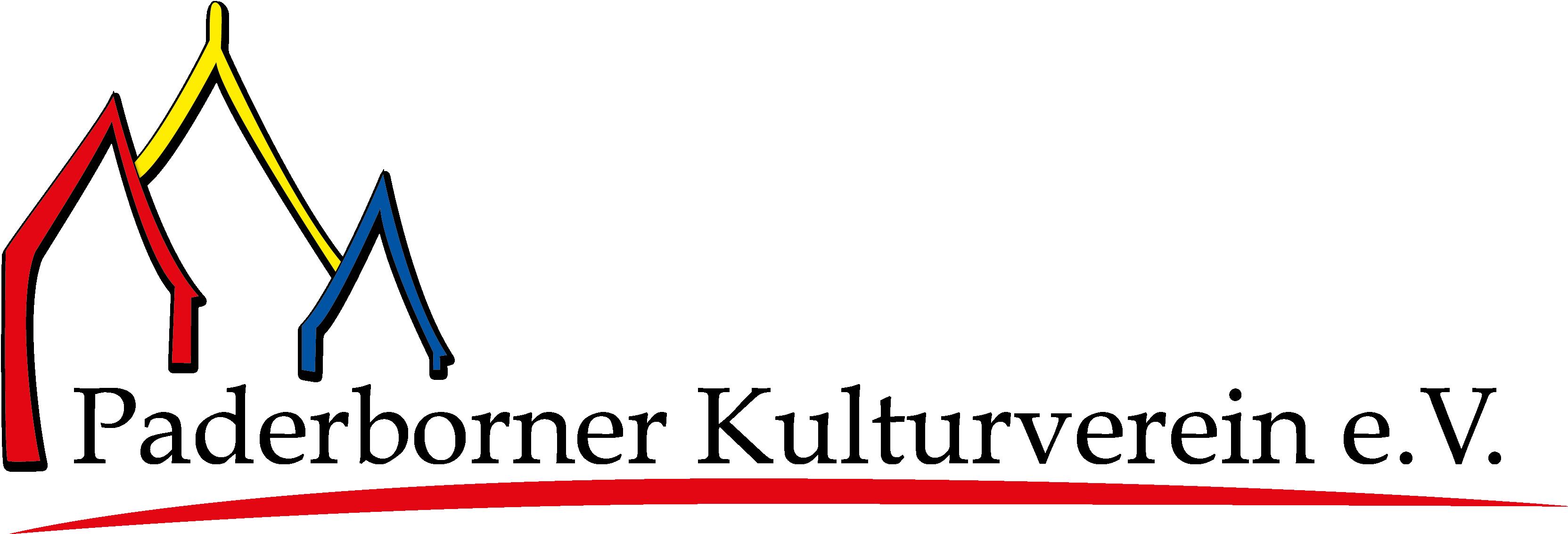 Paderborner Kulturverein e.V.